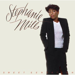 Stephanie_mills_never_knew_love_lik