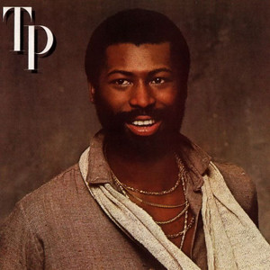 Stephanie_mills_teddy_pendergrass_f