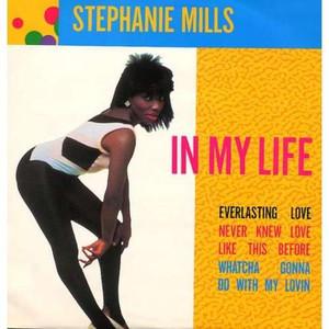 Stephanie_millsnever_knew_love_like