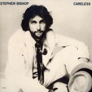 Stephen_bishop_on_and_on_2
