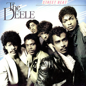 The_deele_street_beat_2
