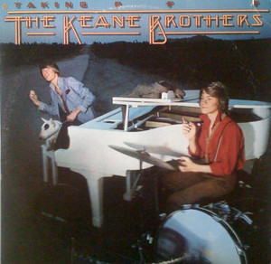 The_keane_brothers_1979a