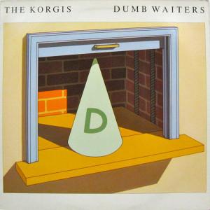 The_korgis_everybodys_got_to_learn