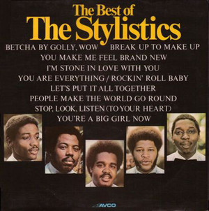 The_stylistics_betcha_by_golly_wow