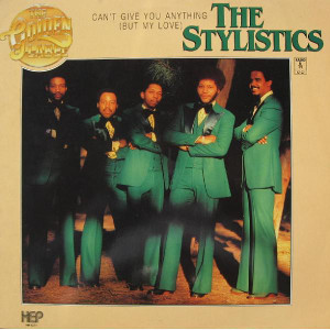 The_stylistics_cant_give_me_anythin