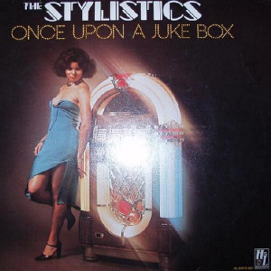 The_stylistics_only_youand_you_alon