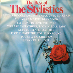 The_stylistics_stop_look_listen_to_
