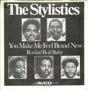 The_stylistics_you_make_me_feel_bra