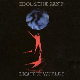 2021/06/22  OA曲 「Kool & The Gang」特集 ①