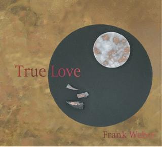 2019/06/25 OA曲「Frank Weber」特集