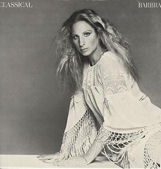 2020/12/15 OA曲 「Barbra Streisand&Sarah Dash」特集