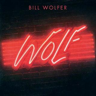 2021/05/25  OA曲 「Bill Wolfer」特集