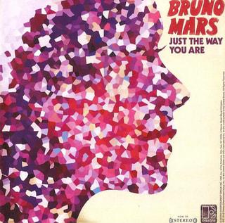 2019/09/17 OA曲「Bruno Mars」特集