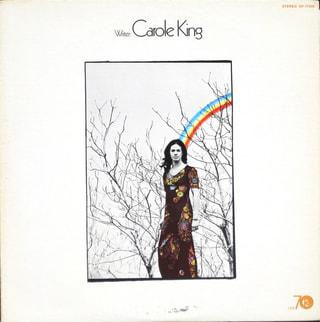 2020/02/25 OA曲 「Carole King」特集2