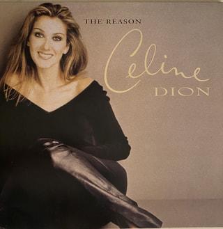 2020/10/27 OA曲 「Céline Dion」特集