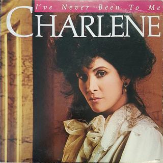 2020/11/10 OA曲 「Charlene & Eloise Whitaker」特集