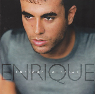 2018/11/13 OA曲:Enrique Iglesias特集