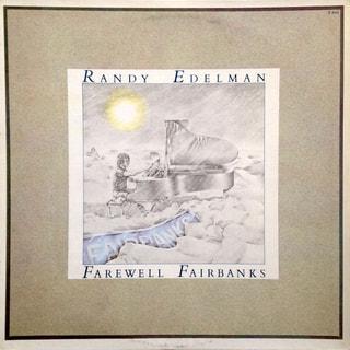 2020/08/11 OA曲 「Randy Edelman」特集 ②