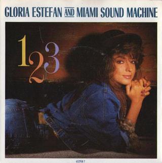 2020/09/15 OA曲 「Gloria Estefan」特集