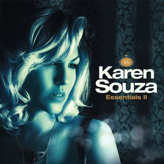 2018/11/27 OA曲 「Karen Souza」特集