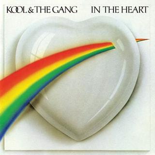 2021/07/13  OA曲 「Kool & The Gang」特集 ④