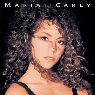 2020/10/20 OA曲 「MARIAH CAREY」特集②
