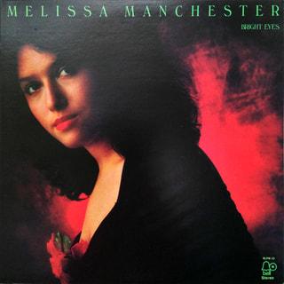 2019/10/15OA曲「Melissa Manchester」特集2
