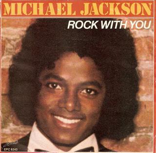 2019/06/11 OA曲「MICHAEL JACKSON」特集①