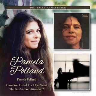 2020/01/21 OA曲 「Pamela Polland」特集