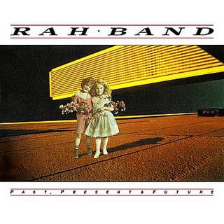 2021/04/20  OA曲 「RAH Band」特集 ②
