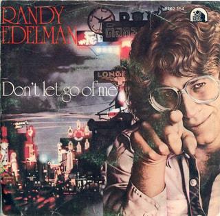 2019/05/07 OA曲「Randy Edelman & Frank Weber」特集