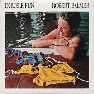 2020/04/14 OA曲 「Robert Palmer」特集 ②