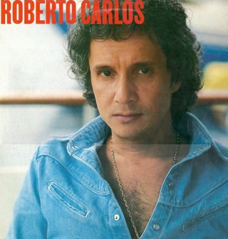 2020/09/01 OA曲 「Roberto Carlos」特集