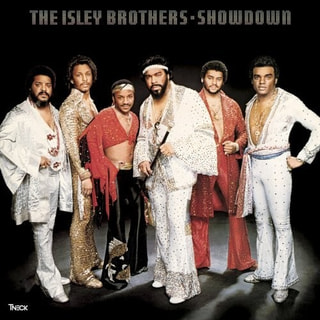 2021/03/30 OA曲 「The Isley Brothers」特集 ③