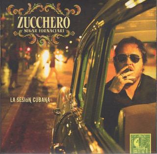 2020/07/07 OA曲 「Zucchero」特集 ③