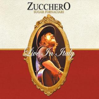 2020/07/14 OA曲 「Zucchero」特集 ④