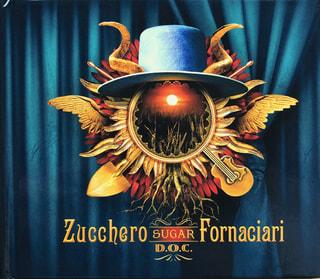 2020/06/09 OA曲 「Zucchero」特集 ①