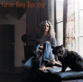 2020/02/18 OA曲 「Carole King」特集1