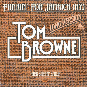 Tom_browne_funkin_for_jamaica_ny_lo