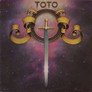 Toto1978