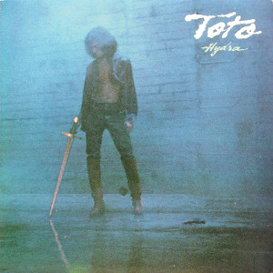 Toto_1979