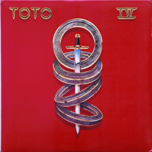 Toto_1982_2