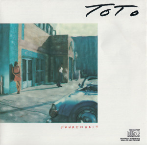 Toto_1986_2