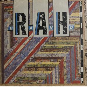 Trah_band