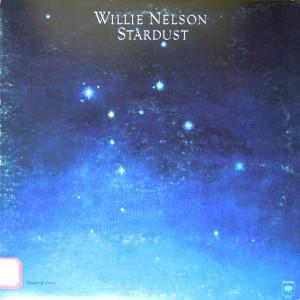 Willie_nelson_moonlight_in_vermon_2