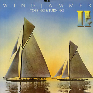 Windjammer_tossing_and_turning