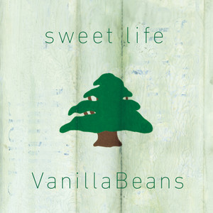 0110_2_vanillabeans_sweetlifea