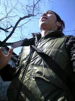 0223_mitsuaki2