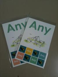 Any_present1