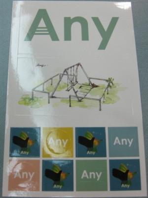 Any_st_3